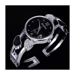 Уникален Дамски Часовник